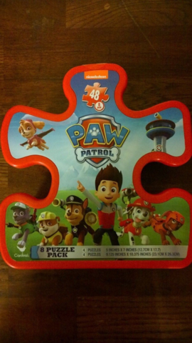 File:8 puzzle pack 1.png