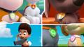 Thumbnail for version as of 00:57, September 30, 2014