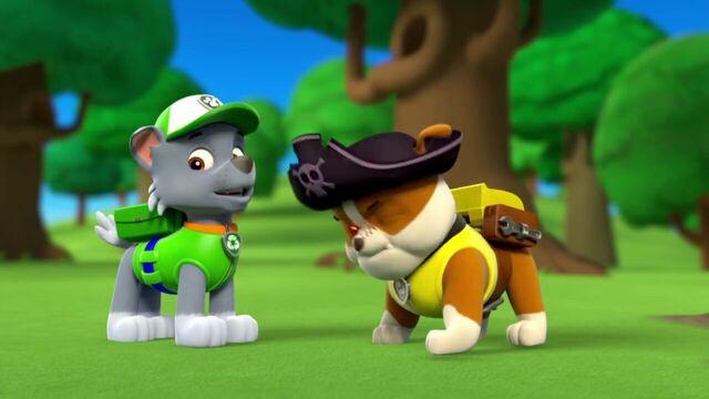 File:PAW.Patrol.S01E26.Pups.and.the.Pirate.Treasure.720p.WEBRip.x264.AAC 884517.jpg
