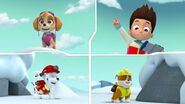 PAW.Patrol.S02E07.The.New.Pup.720p.WEBRip.x264.AAC 872538