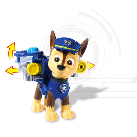 File:Action pup 3.jpg