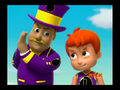 Thumbnail for version as of 19:56, November 20, 2014
