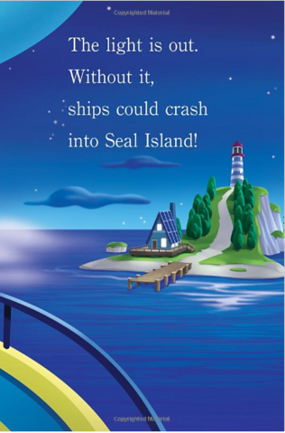 File:Chase is on the case book 4.PNG