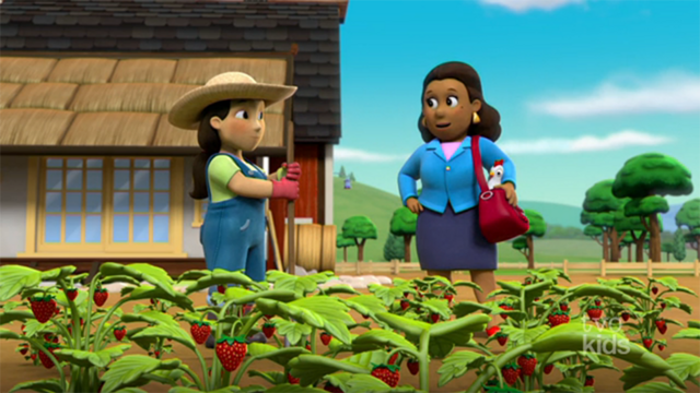 File:PAW Patrol 318A Scene 6.png