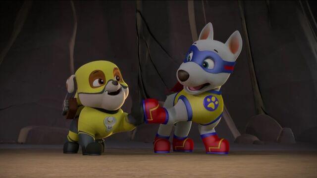 File:PAW Patrol Pups Save Apollo Scene 32.jpg