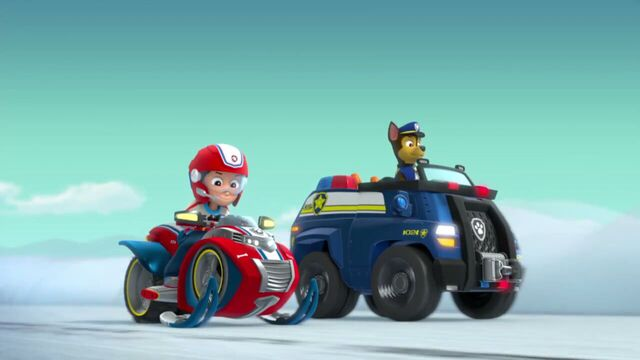File:PAW.Patrol.S02E07.The.New.Pup.720p.WEBRip.x264.AAC 980713.jpg