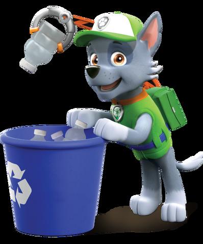 File:PAW Patrol Rocky Recycling Bin.png