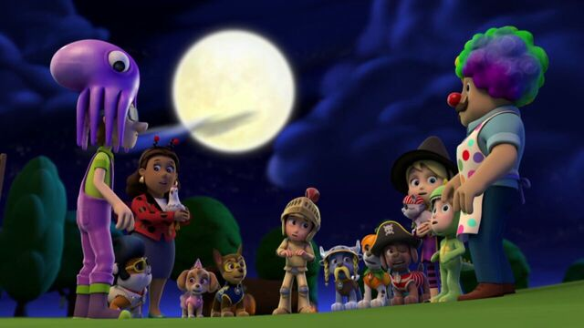 File:PAW.Patrol.S01E12.Pups.and.the.Ghost.Pirate.720p.WEBRip.x264.AAC 1357089.jpg