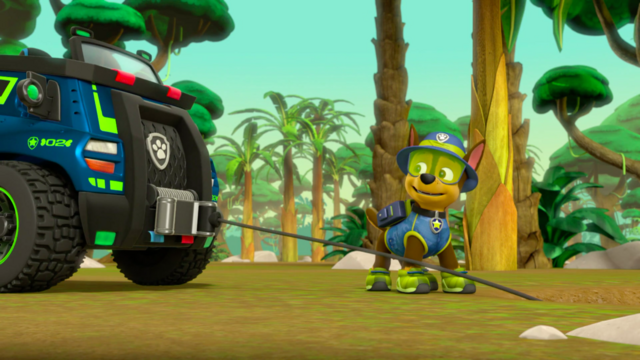 File:PAW Patrol 315 Scene 42 Chase.png