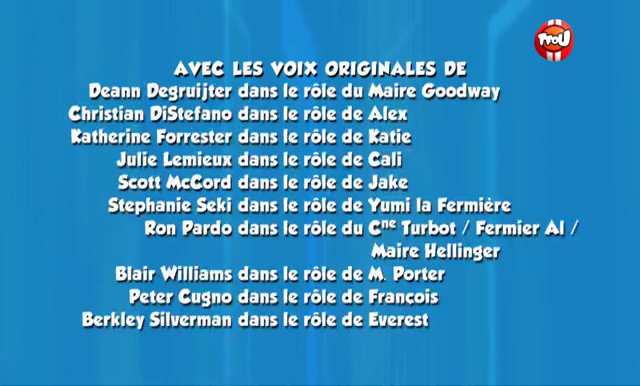 File:PAW Patrol French Cast Credits 07.png