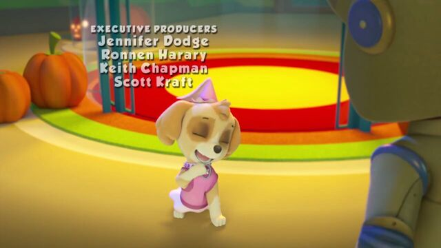 File:PAW.Patrol.S01E12.Pups.and.the.Ghost.Pirate.720p.WEBRip.x264.AAC 54454.jpg