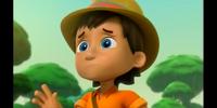 Carlos/Appearances