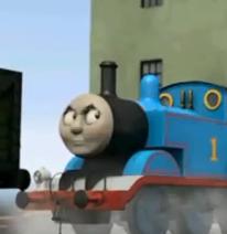 File:Thomas is not happ.png