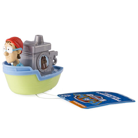 File:PAW Patrol Cap'n Turbot Captain Turbot in the Flounder Boat Toy Figure Rescue Racers 2.jpg