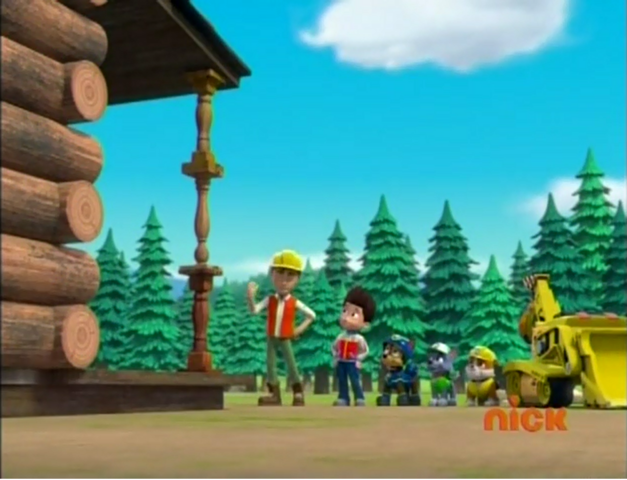 File:Ghost cabin 11.png