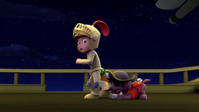 File:PAW.Patrol.S01E12.Pups.and.the.Ghost.Pirate.720p.WEBRip.x264.AAC 1103869.jpg