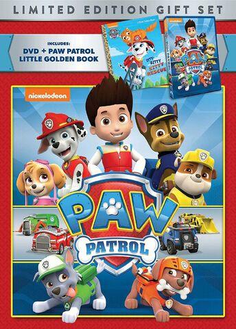 File:PAW Patrol - limited edition.jpg
