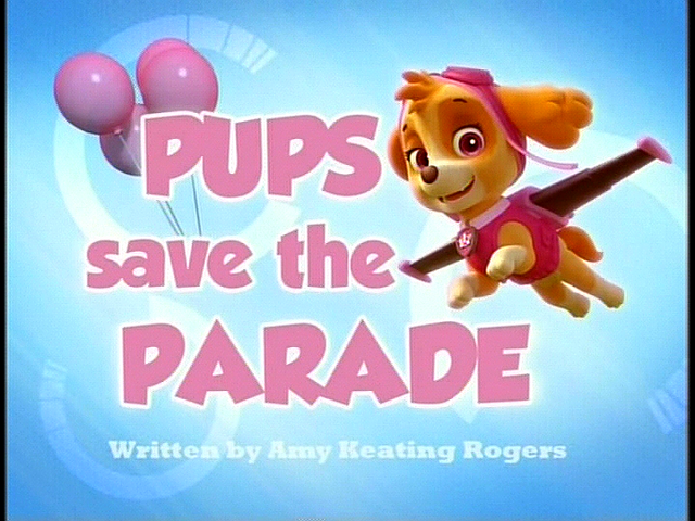 File:Pups Save the Parade SD.png