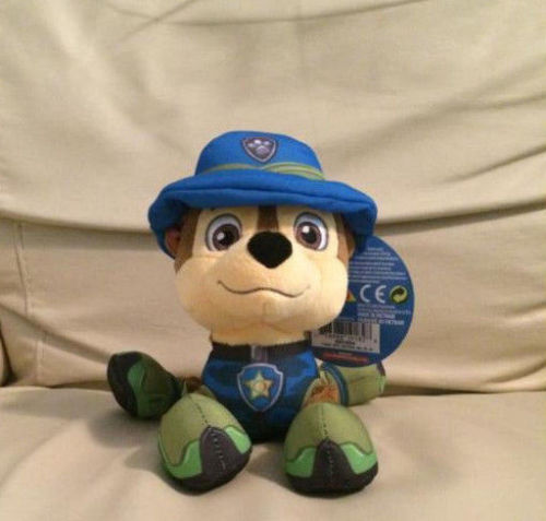 File:Jungle Rescue Chase Pup Pal.jpg