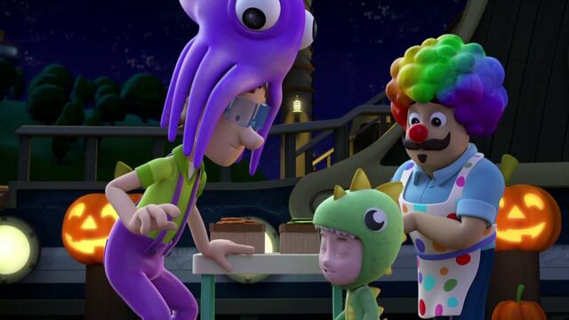 File:PAW.Patrol.S01E12.Pups.and.the.Ghost.Pirate.720p.WEBRip.x264.AAC 144878.jpg