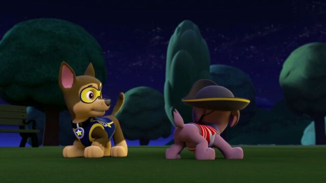 File:PAW.Patrol.S01E12.Pups.and.the.Ghost.Pirate.720p.WEBRip.x264.AAC 258692.jpg