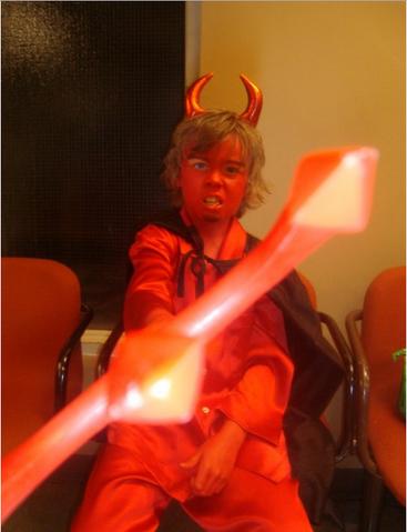 File:Kids are evil i swear.png