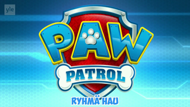 File:PAW Patrol Finnish 02 Title.png