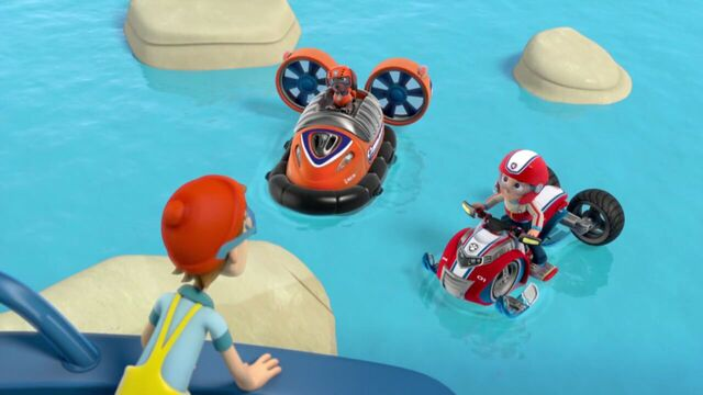 File:PAW.Patrol.S01E15.Pups.Make.a.Splash.-.Pups.Fall.Festival.720p.WEBRip.x264.AAC 367267.jpg