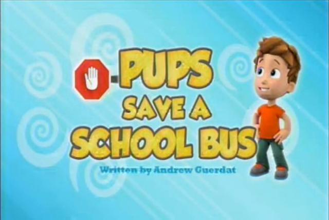 File:Pups Save a School Bus (LQ).png
