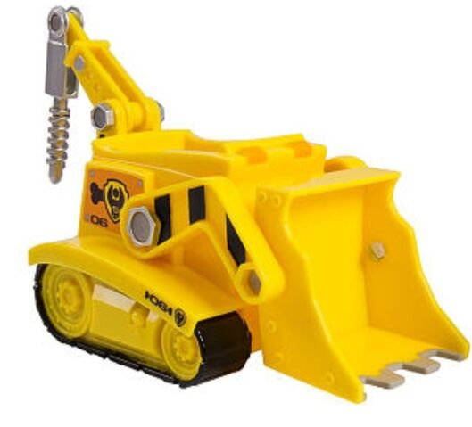 File:Bulldozer.jpg