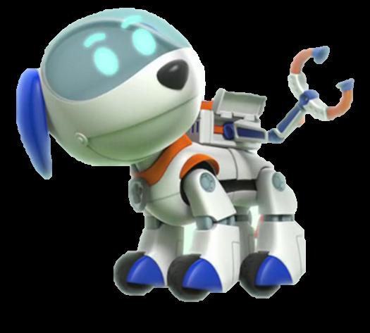 File:Robo-Pup-Dog.png