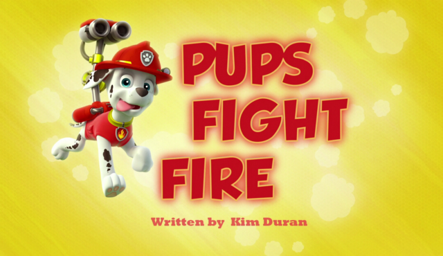 File:Pups Fight Fire.png