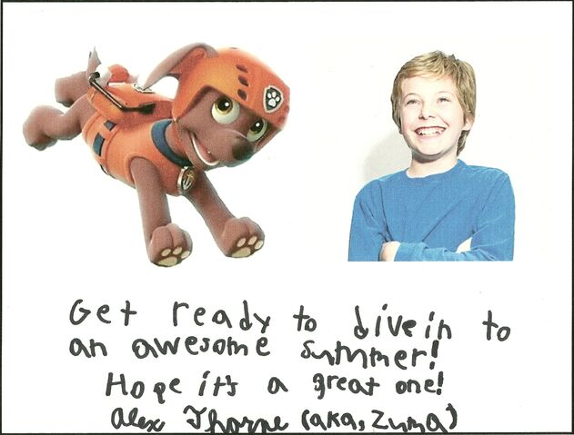 File:Alex thorne autograph1.jpg