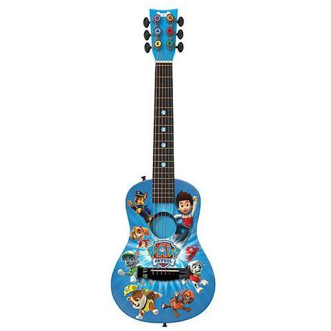 File:Guitar 3.jpg
