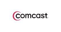 Comcast-logo.jpg.pagespeed.ce.PlVwv4B-nM