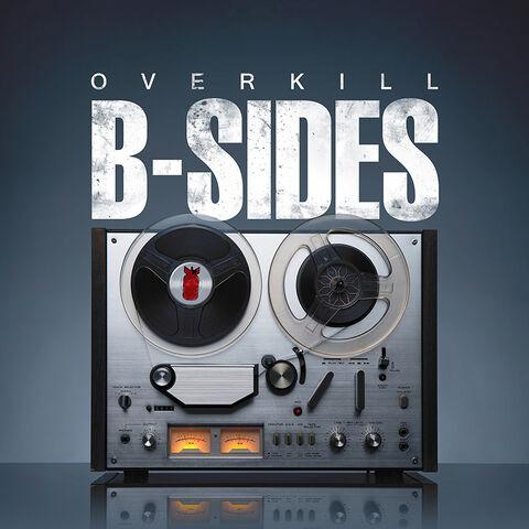 File:Overkill B-Sides Artwork.jpg