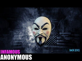 Anonymous-fullcolor