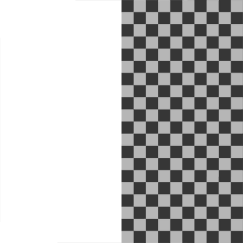 File:Pattern-checkered-out.png