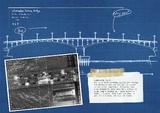 Rats-day3-blueprint