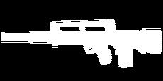 Suppressed Barrel (Clarion)