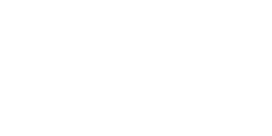 Suppressed Barrel (Patchett L2A1)
