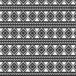 Pattern-mystical