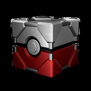 Capture Cube