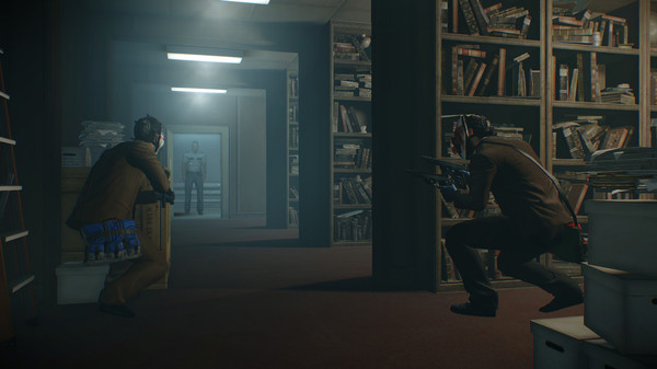 File:The Diamond Library.jpg