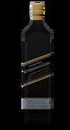 Rivertown Glen Bottle Ovk