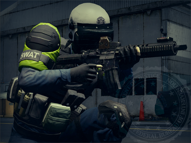 File:Yellow SWAT.png