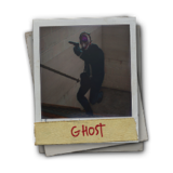 Hint general ghost