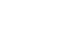 HPS Suppressor (Kross Vertex)