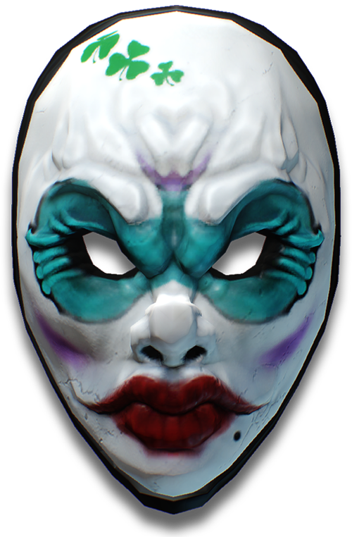 Plik:Clover mask.png