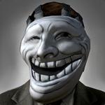 Troll Dallas